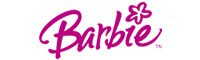 Barbie (2000 to Present)